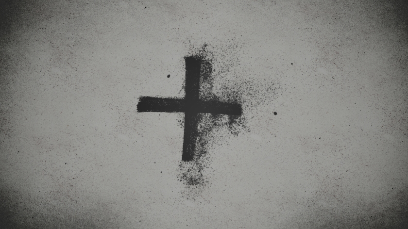 dust-cross-still